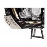 Kryt motoru SW-Motech pro BMW F650GS 2000-2007, G650GS