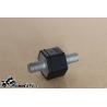 Silentblok krytu motoru pro R1200GS/A 2004-2012, F800GS/A, F700GS, F650GS 2008-2012, G310GS