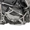 Nerezový spodní padací rám Givi/Kappa pro BMW R1250GS 2018+
