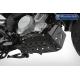 Kryt motoru Wunderlich Extreme pro BMW G310GS