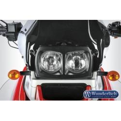 Přední světlo Wunderlich pro R1100GS