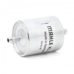 Palivový filtr pro R1150GS/A, R1100GS