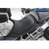 Přední sedlo Wunderlich Aktivkomfort pro R1200GS/A 2004-2012