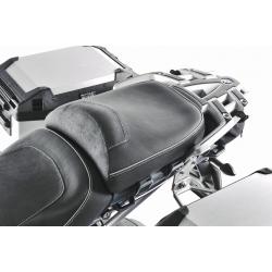 Zadní sedlo Wunderlich Aktivkomfort pro R1200GS/A 2004-2012