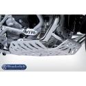 Hliníkový kryt motoru Wunderlich Extreme pro R1200GS/A 2004-2012