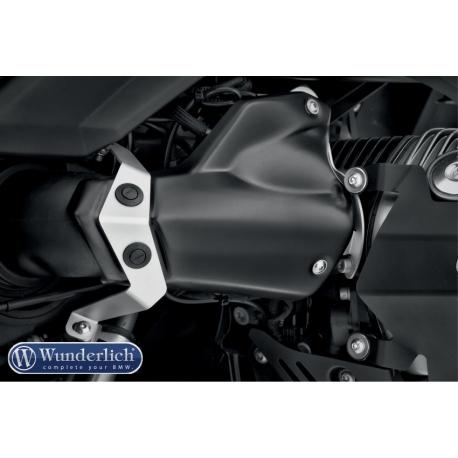 Kryty vstřiků Wunderlich pro BMW R1200GS/A 2004-2012