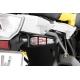 Kryty Wunderlich krátkých blinkrů BMW (nové multifunkční)