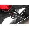 Kryty Wunderlich dlouhých blinkrů BMW (nové multifunkční)