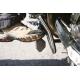 Rozšíření stojánku Wunderlich pro BMW R1250GS, R1200GS LC 2013-2018