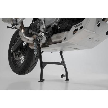 Hlavní stojan SW-Motech pro snížené BMW F850GS