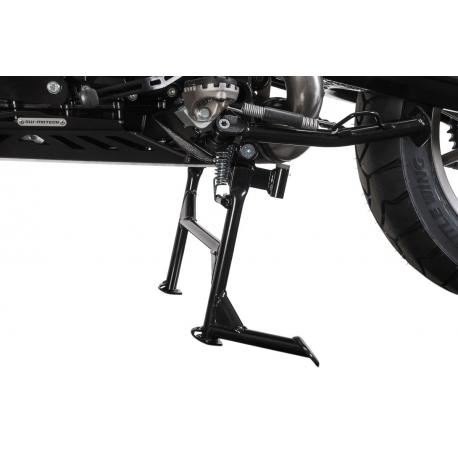 Hlavní stojan pro BMW F700GS, F650GS 2008-2012