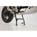 Hlavní stojan SW-Motech pro BMW F850GS/A