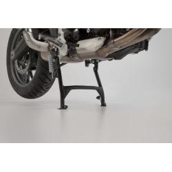 Hlavní stojan SW-Motech pro BMW F750GS
