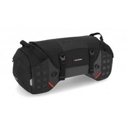 Taška na sedlo spolujezdce/nosič SW-Motech Travelbag PRO 65l