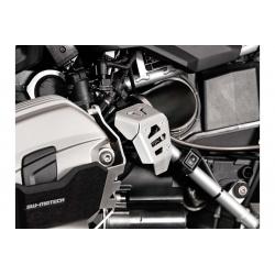 Kryt potenciometru R1200GS 2008-2012