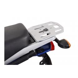 Top nosič alu rack pro R1150GS, R1100GS