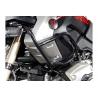 Horní padací rám SW-Motech pro BMW R1200GS 2008-2012 K montáži musíte mít namontovanýpadací rám spodníod SW-Motech.