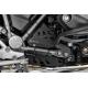 Kryt servomotoru škrtící klapky Wunderlich pro R1250GS/A, R1200GS/A LC 2013-2018