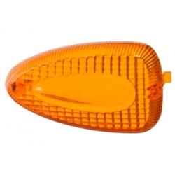 Oranžový kryt - sklíčko blinkru R1200GS/A 2004-2007, F800GS, F650GS 2008-2012