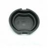 Těsnění brzdové nádobky R1200GS/A 2004-2012, F800GS, F700GS, F650GS 2008-2012