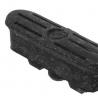 Guma přední stupačky pro R1200GS 2004-2012, R1150GS/A, R1100GS, F650GS/Dakar 2000-2007, G650GS