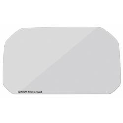 Originální ochranná fólie pro displej BMW R1250GS/A, R1200GS/A LC 2017-2018, F850GS/A, F750GS
