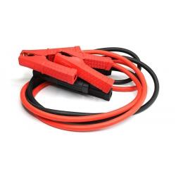 Startovací kabely pro motocykly