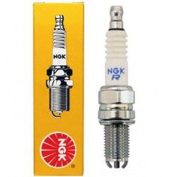 Zapalovací svíčka NGK Standard DCPR8E pro F800GS/A, F700GS, F650GS 2008+