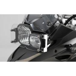 Kryt předního světla BMW pro F800GS/A, F700GS, F650GS Twin 2008-2012