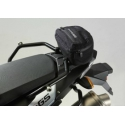 Zadní taška na nosič BMW F800GS, F700GS, F650GS 2008-2012