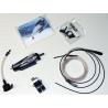 Sada pro automatické mazání řetězu F800GS/A, F700GS, F650GS twin