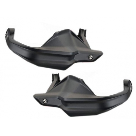 Sada originálních krytů rukou pro BMW R1250GS/A, R1200GS/A LC 2013-2018