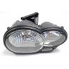Světlomet přední BMW R1200GS/A 2004-2012