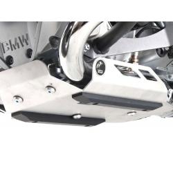 Kryt motoru Hepco Becker pro R1200GS/A LC 2013-2018