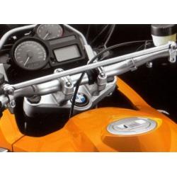 Hrazda řidítek BMW R1200GS/A 2008-2012