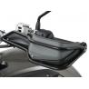 Výztuha blasterů Hepco Becker pro R1200GS/A 2008-2012