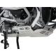 Kryt motoru Hepco Becker R1200GS/A 2008-2012