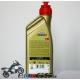 Motorový olej Castrol POWER 1 GPS 4T 10W-40 1L