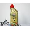 Motorový olej Castrol POWER 1 GPS 4T 10W-40 Balení 1 litr. Motorový olej přímo doporučovaný výrobcem motocyklů BMW. Pro výměnu např. u BMW R1200GS potřebujete cca 3,5L. Nezapomeňte naolejový filtr HF164pro R1200GS 2004-2012