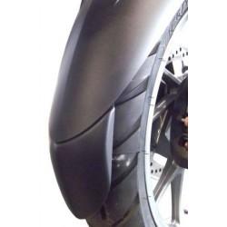 Prodloužení předního blatníku R1200GS LC