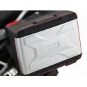 Horní víko Vario kufru pro BMW R1250GS, R1200GS LC 2013-2018