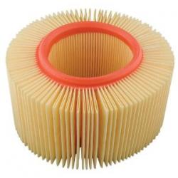 Vzduchový filtr Hiflo HFA7910 pro R1150GS/A