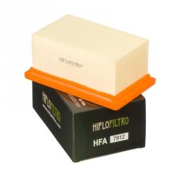 Vzduchový filtr Hiflo HFA7912 pro R1200GS/A 2004-2009