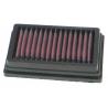 Vzduchový filtr K&N pro BMW R1200GS/A 2004-2012