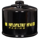 Olejový filtr Hiflo Racing pro R1250GS/A, R1200GS/A LC 2013-2018, F850GS, F800GS/A, F750GS, F700GS, F650GS 2008-2012