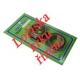 Ložiska do krku řízení pro R1200GS/A 2004-2012, R1150GS/A, R1100GS