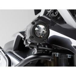 Držák světel HAWK pro R1200GS LC