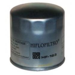Olejový filtr Hiflo HF163 pro BMW R1150GS/A 1999-2005, R1100GS 1993-1999