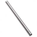 Trubka vidlice TNK pro R1150GS/A 1999-2004