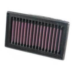 Vzduchový filtr K&N pro F800GS, F700GS, F650GS Twin